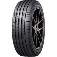 Dunlop SP Sport Maxx 050 ( 235/55 R20 102V Right Hand Drive )