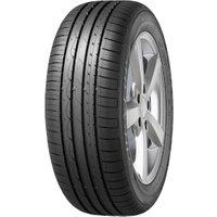 Dunlop Sport ( 205/55 R17 95V XL )