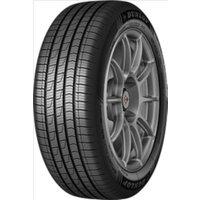 Dunlop Sport All Season ( 205/55 R17 95V XL )