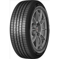 Dunlop Sport All Season ( 175/65 R14 86H XL )