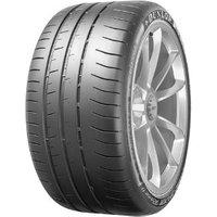 Dunlop Sport Maxx Race 2 ( 295/30 ZR20 (101Y) XL N1 )