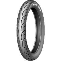 Dunlop TT 900 ( 2.50-17 TT 43P )