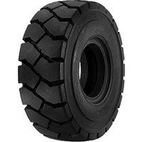 Ecomega E4 IND ( 12.00 -24 24PR TT SET - Reifen mit Schlauch )