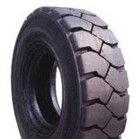 Euro-Grip IT 30 Set ( 7.00 -12 16PR TT SET - Reifen mit Schlauch )