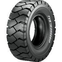 Euro-Grip IT 45 ( 6.00 -9 130A5 TL )