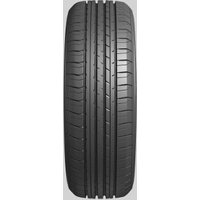 Evergreen EH226 ( 205/65 R16 95H )