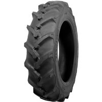 Farm King ATF 1630 R1 ( 7.00 -16 84A6 TT )