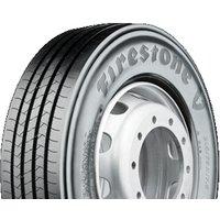 Firestone FS 411 ( 225/75 R17.5 129/127M )