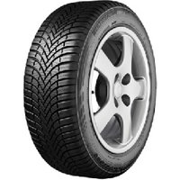 Firestone Multiseason 2 ( 155/70 R13 75T )