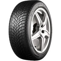 Firestone Winterhawk 4 ( 155/65 R14 79T XL )