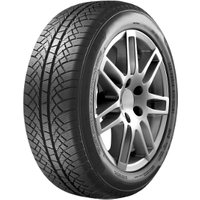 Fortuna Winter2 ( 185/55 R14 80T )