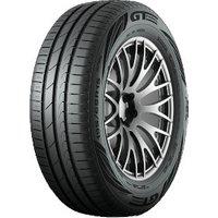 GT Radial Champiro FE2 ( 215/65 R16 98H )
