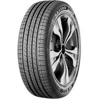 GT Radial Savero ( 235/65 R17 108V XL, SUV )