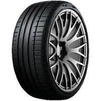GT Radial SportActive 2 ( 205/45 R16 87W XL )