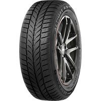 General Altimax A/S 365 ( 225/40 R18 92Y XL )