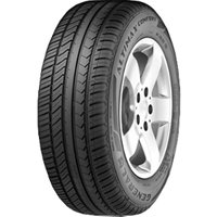 General Altimax Comfort ( 145/70 R13 71T )