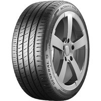 General Altimax One S ( 235/50 R17 96Y )