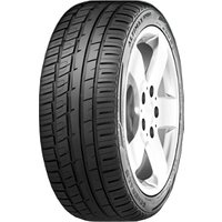 General Altimax Sport ( 215/40 R17 87Y XL )