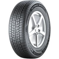 General Altimax Winter 3 ( 155/65 R14 75T )
