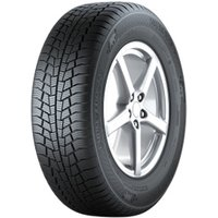 Gislaved Euro*Frost 6 ( 205/55 R16 91H )