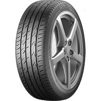 Gislaved Ultra Speed 2 ( 235/45 R18 98Y XL )
