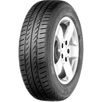 Gislaved Urban*Speed ( 155/80 R13 79T )