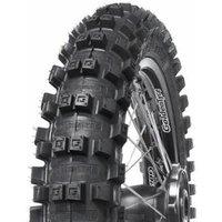 Goldentyre GT232N ( 120/80-19 TL 63M Rear wheel )