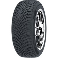 Goodride All Seasons Elite Z-401 ( 185/60 R14 82H )