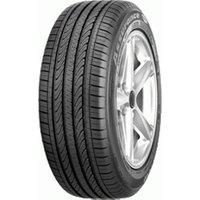 Goodyear Assurance TripleMax ( 185/60 R15 84H )