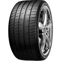 Goodyear Eagle F1 Supersport ( 225/40