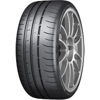 Goodyear Eagle F1 Supersport R ( 235/35 ZR19 (91Y) XL )