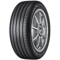 Goodyear EfficientGrip Performance 2 ( 205/50