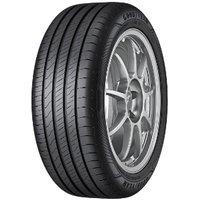 Goodyear EfficientGrip Performance 2 ( 215/65 R16 98V )