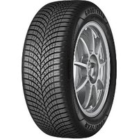 Goodyear Vector 4 Seasons Gen-3 (
