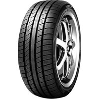 HI FLY All-Turi 221 ( 155/65 R13 73T )