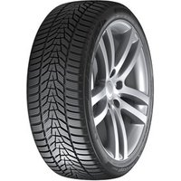 Hankook Winter i*cept evo3 W330 ( 215/60 R17 96H SBL )
