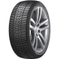 Hankook Winter i*cept evo3 X W330A ( 235/50 R20 104W XL , SBL )