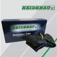 Heidenau 10D/E 33G/90 SV ( 3.50 -10 Seitenventil )