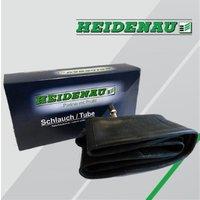 Heidenau 12D CR. 34G SV ( 80/100 -12 NHS, Crossschlauch, ca. 2-3mm Wandstärke )
