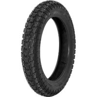 IRC Tire SN26 Urban Snow Evo ( 100/90-10 TL 56J Rear wheel, M+S marking, Front wheel )