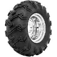 ITP BLACKWATER ( 26x11.00 R12 TL 59M )