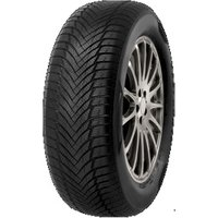 Imperial SnowDragon HP ( 195/55 R20 95H XL )