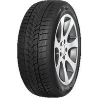 Imperial Snow Dragon UHP ( 215/45 R18 93V XL )
