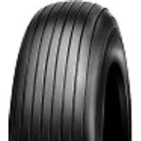 Import ST-31 Set ( 16x6.50 -8 4PR TL NHS, SET - Reifen mit Schlauch )