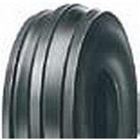 Import ST-32 Set ( 4.00 -4 4PR TL NHS, SET - Reifen mit Schlauch )