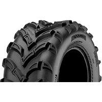 Innova Mud Gear IA-8004 Rear ( 26x12.00-12 TL 61L )