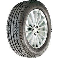 Insa Turbo Ecoevolution Plus ( 215/55 R17 94W runderneuert )