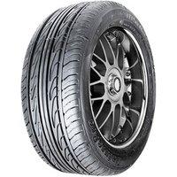 Insa Turbo Naturepro ( 185/55 R15 82H bieżnikowane )