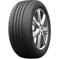 Kapsen Confortmax AS H202 HP ( 165/70 R14 81T )