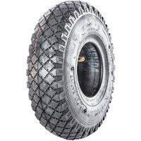 Kenda K373 ( 4.00 -4 6PR TT SET - Reifen mit Schlauch )
